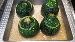 Courgettes09