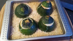 Courgettes10