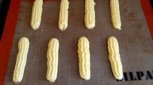 eclairconcombreetfromagefrais05