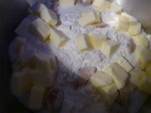 croissants02