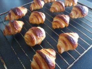 croissants17