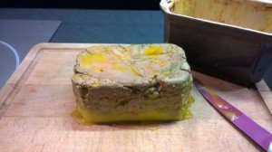 Foie-gras13