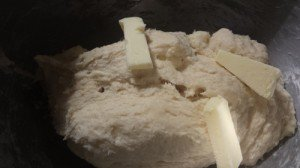 pains-au-lait05