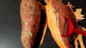 patates-douces01