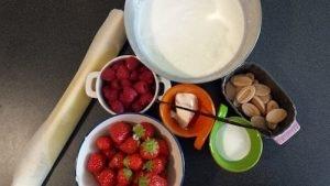 tarte-fraise-framboise-01