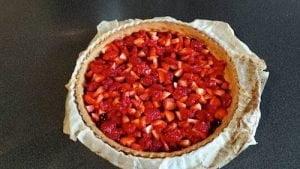 tarte-fraise-framboise-08