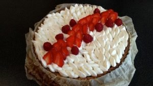 tarte-fraise-framboise-12
