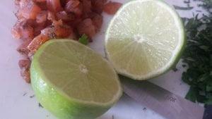 lentilles-saumon-04
