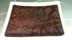 brownie16